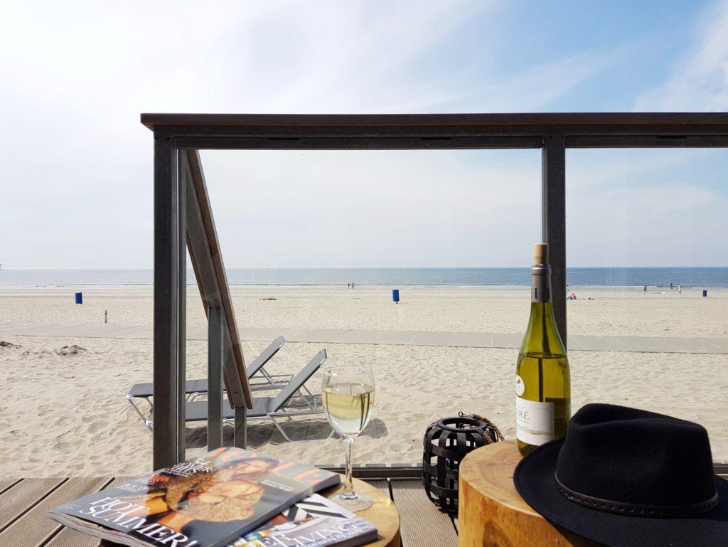 Zon, zee & weekendtips Rotterdam