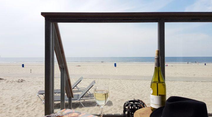 Talks & Treasures - Zon, zee & weekendtips Rotterdam