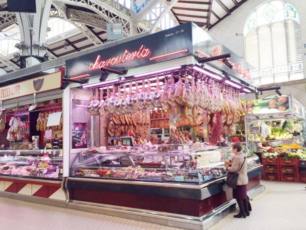 Talks & Treasures - Valencia tips please & weekendtips Rotterdam