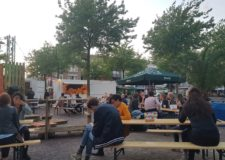 Talks & Treasures - Zomermaand, Weekendlinkjes en tips Rotterdam