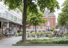 Talks & Treasures - MAHO kwartier & tips Rotterdam -