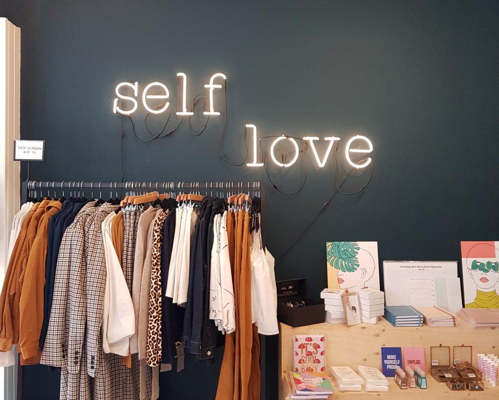 Talks & Treasures - concept stores Rotterdam - de leukste plekken om te winkelen