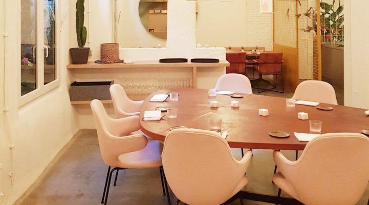 Leuke Interieur Winkels : Antwerpen: hotspots en leuke plekken plan