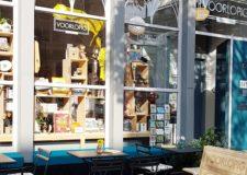 Talks & Treasures - Nieuwe Binnenweg Rotterdam - 10x de leukste winkels