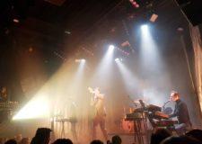 Tunes en tips uit Annabel, V11 en Rotown