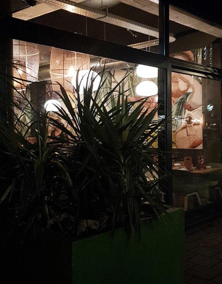 Talks & Treasures - 10x nieuw in Rotterdam - winkels, wijnbar en restaurants