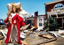 Talks & Treasures - Deze 3 nieuwe tentoonstellingen in Rotterdam wil je zien