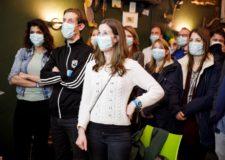 Talks & Treasure - win 3x2 tickets Museumnacht Rotterdam