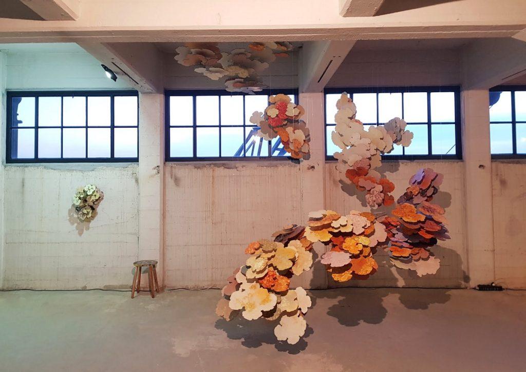 Kunst (geen carnaval) in Rotterdam & weekendlinkjes