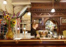 Talks & Treasures - 10x nieuw in Rotterdam - winkels restaurants hotel