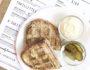 Talks & Treasures - KEET - win een lunch of taartjes bij KEET