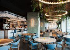 Talks & Treasures - 10x nieuw in Rotterdam winkels restaurants en een B&B