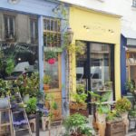 Talks & Treasures - Canal Saint Martin - local hotspots in het 10e in Parijs