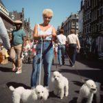 Nieuw in Rotterdam - Talks & Treasures - Lust for life Ed van der Elsken